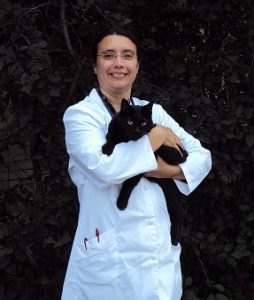 Our Team   Antelope Creek Veterinary Healthcare Center